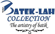 Batek-Lah Collection
